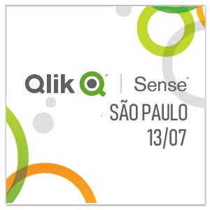 CURSO DE QLIK SENSE